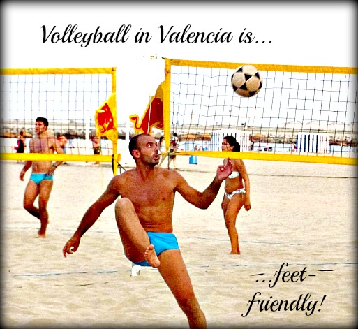 volleyballvalencia
