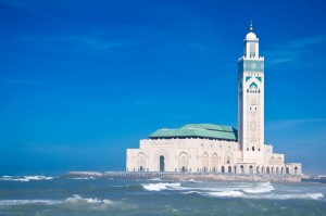 Photo courtesy of www.resortmorocco.com, but I can't wait to take my own photos!