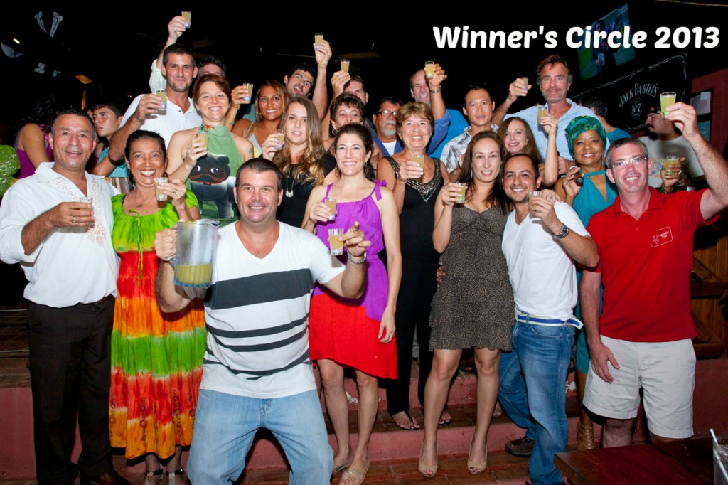 Winners_Circle_FBCover2013