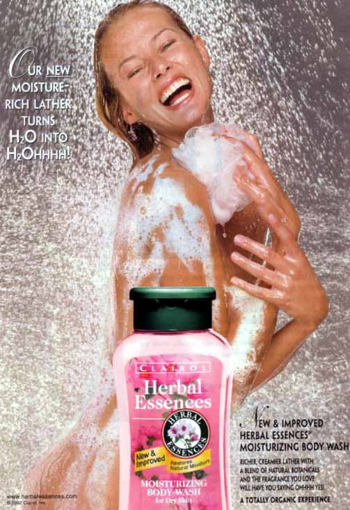 herbal-essences-ad